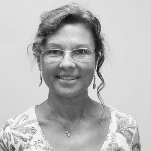 Anna-Mia Hamrin
