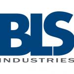 BLS Industries