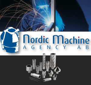 nordic machine YG cup