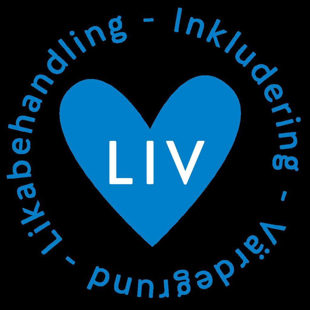 LIV projekt