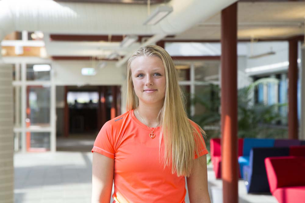 BF_Johanna Olsson_Ystadgymnasium