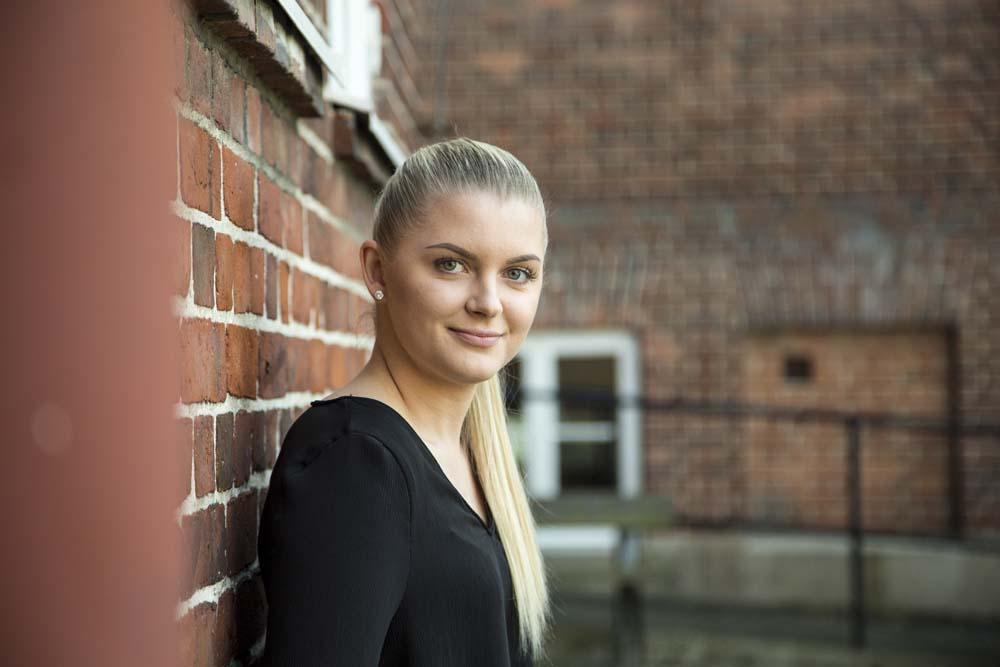 Johanna Lundh_BF_Ystadgymnasium