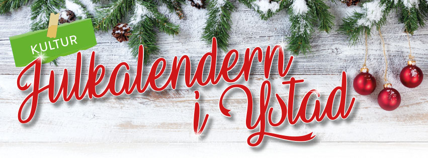 Julkalendern17_171110