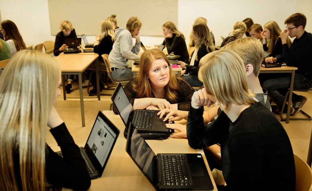 källkritik Anna lundgren ystad gymnasium