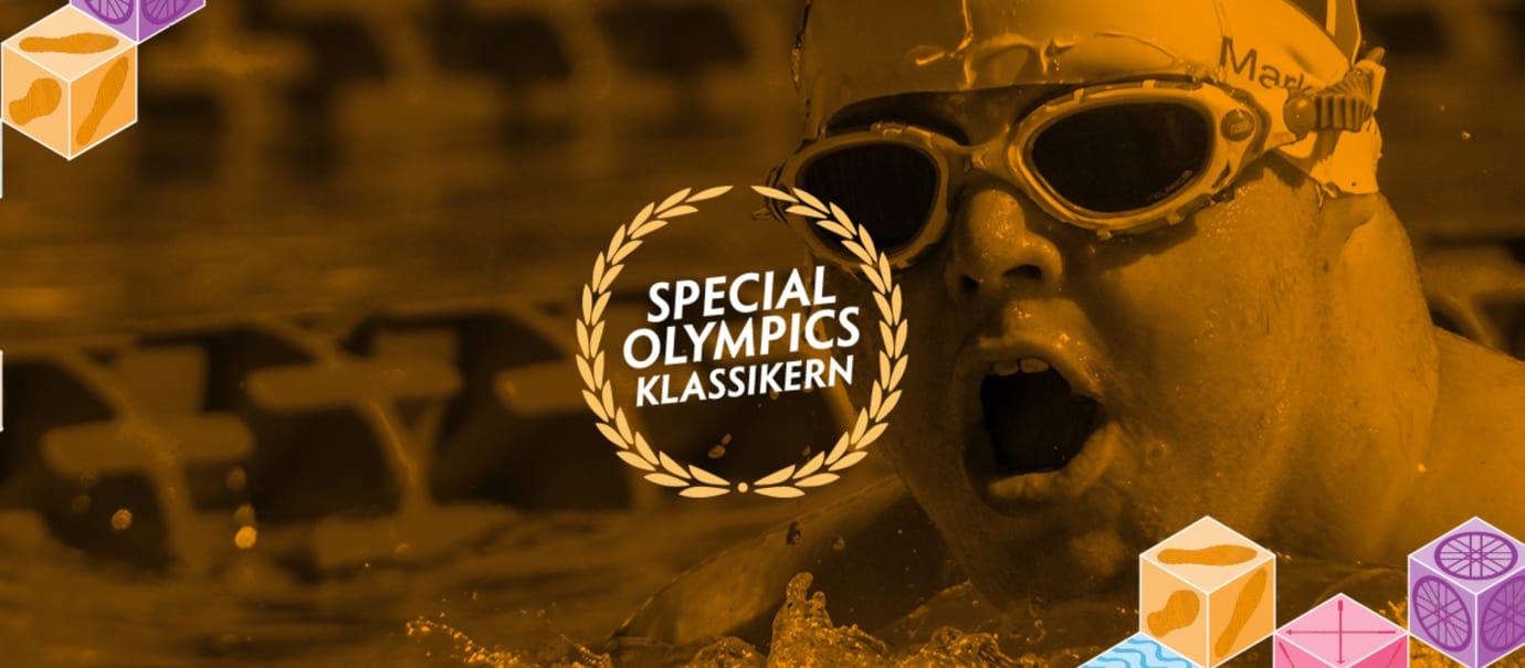 specialolympicsklassikern