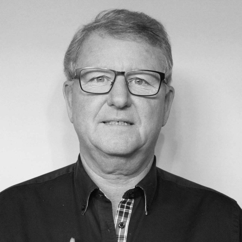 Kent Svensson
