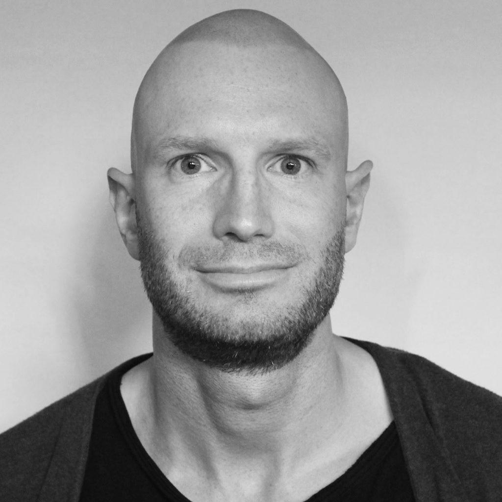 Andreas Månsson