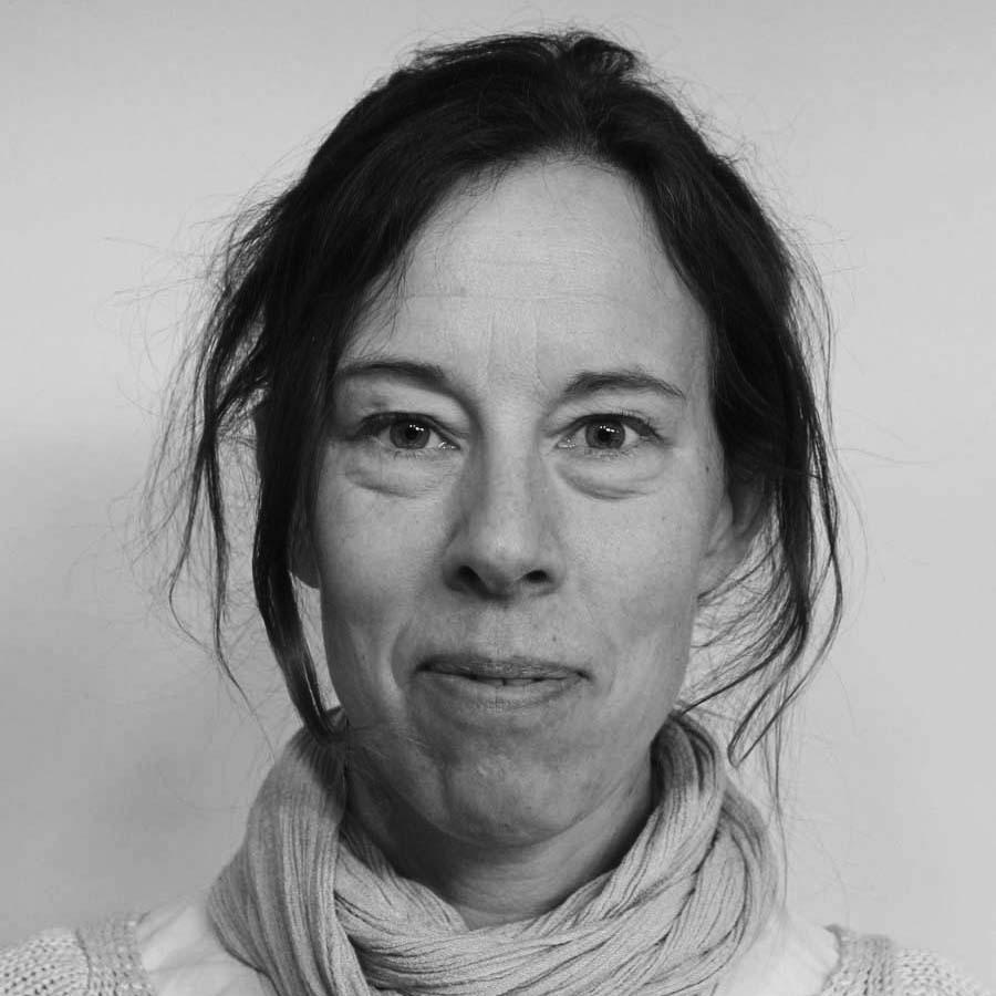 Hanna Helbig