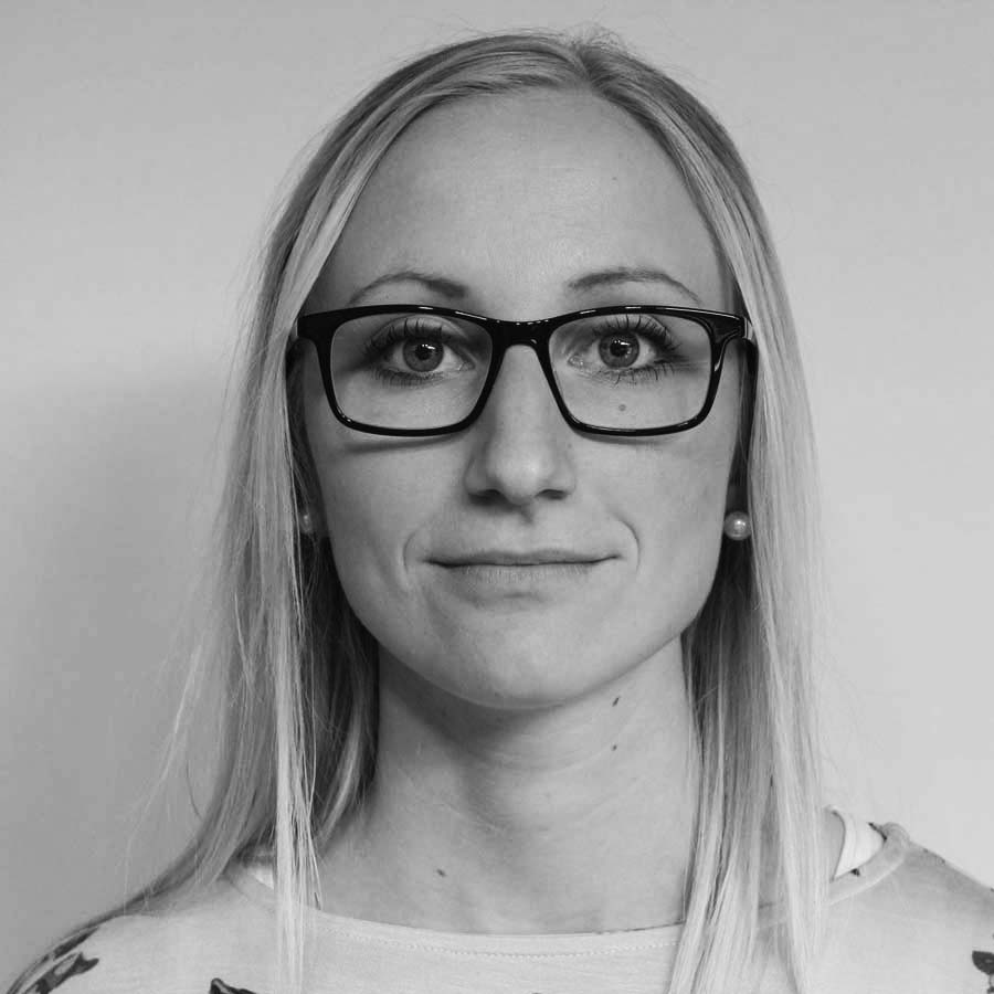 Hanna Mårtensson