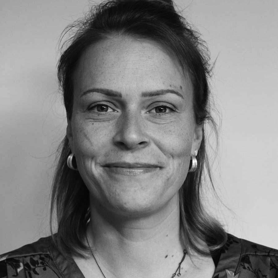 Lina Andersen