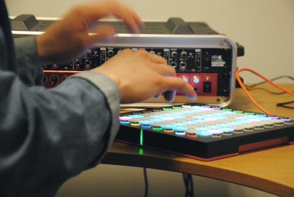 datorn som instrument skånska dagbladet 2018