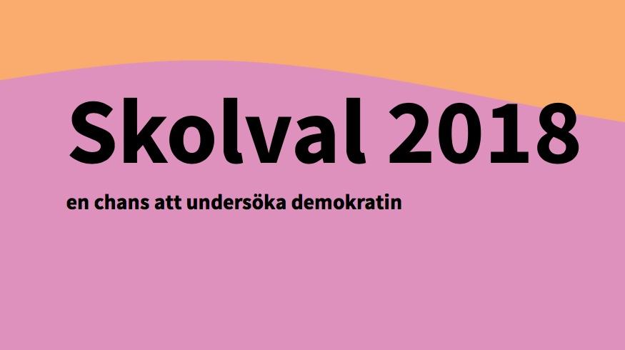 skolval2018