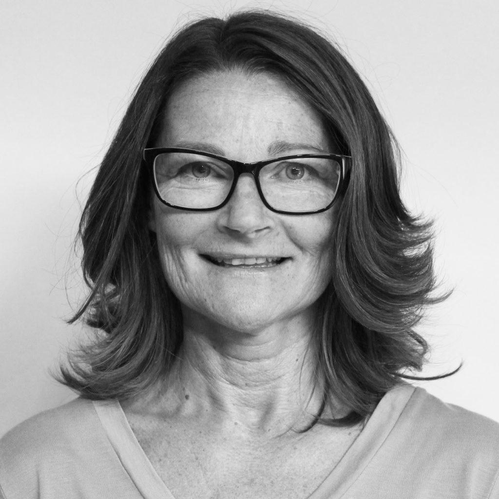 Kristina Jakobsson