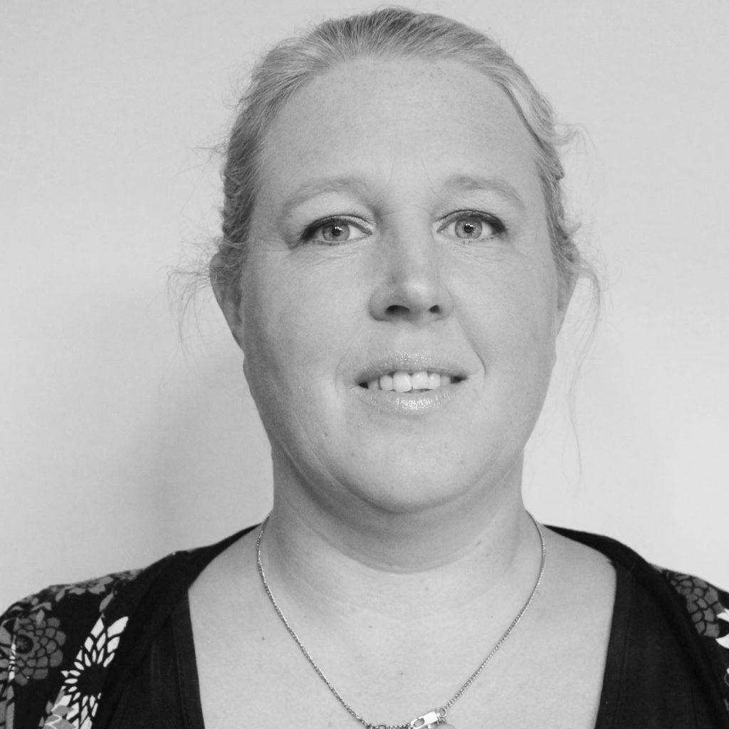 Nina Johansson Nilsson