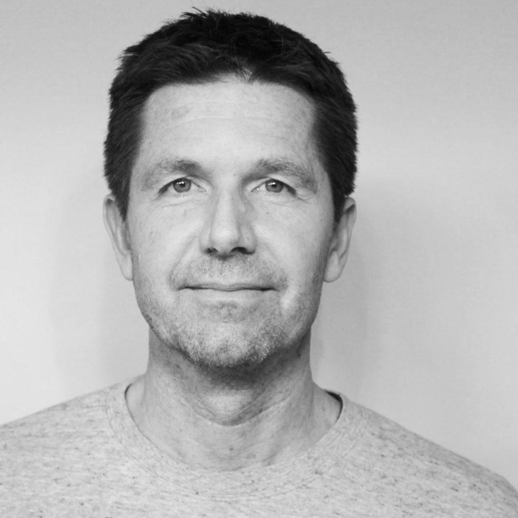 Thomas Fröger