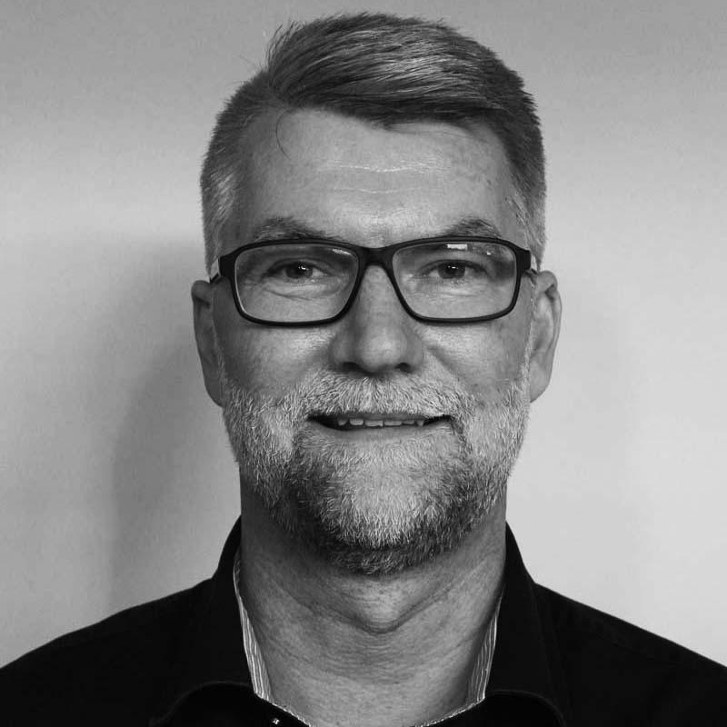 Ulf Orsvall