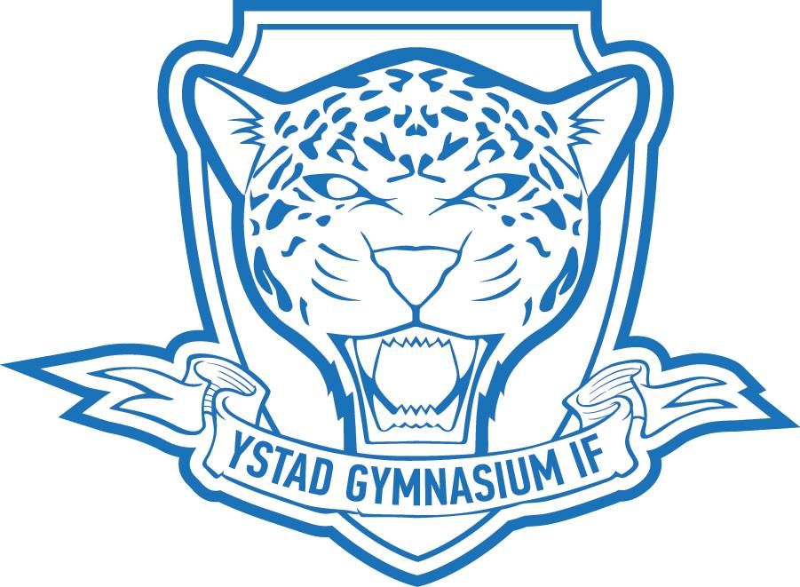 Ystad Gymnasium Skol IF