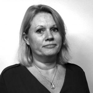 Elisabeth Cristianson