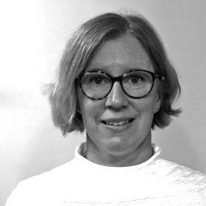 Helen Zeylon
