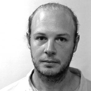 Joachim Jönsson