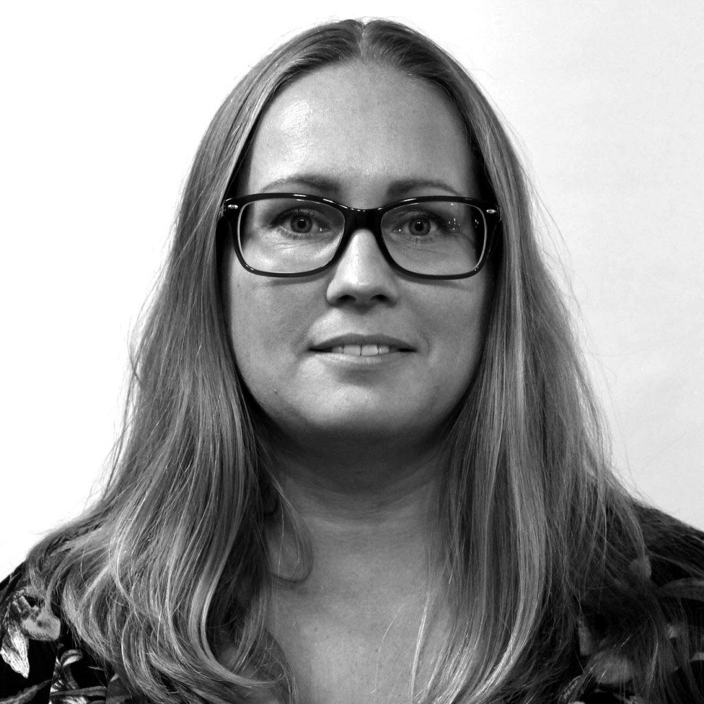 Lena Schmidt, rektor