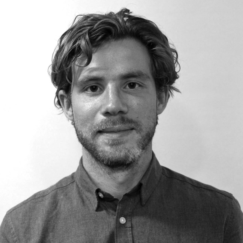 NilsJohan Holmberg