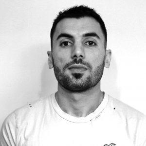 Saif Zubeir