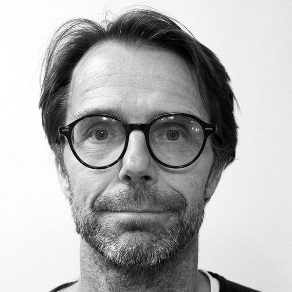 Gustavsson, Jan