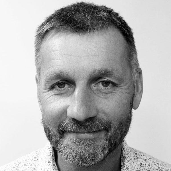 Karlsson, Patrik