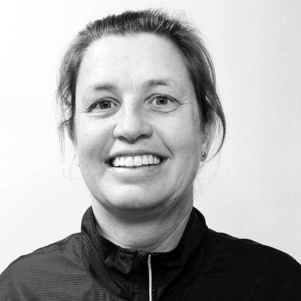 Lena Grabellus