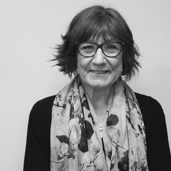 Lena Oxelgren
