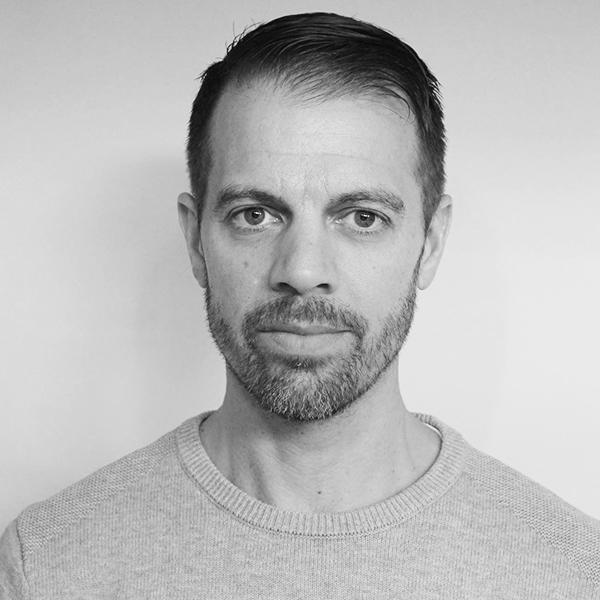 Magnus Schön