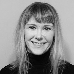 Malin Lundqvist