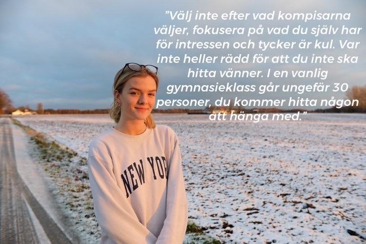 NA Ella