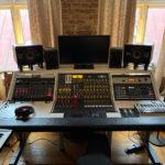 Cardiac studio ES