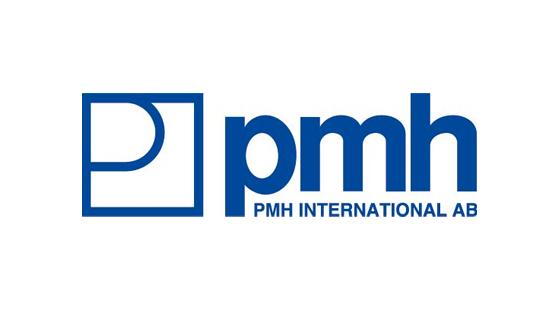 PMH International AB