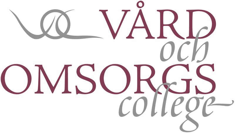 vård-och-omsorgs-college