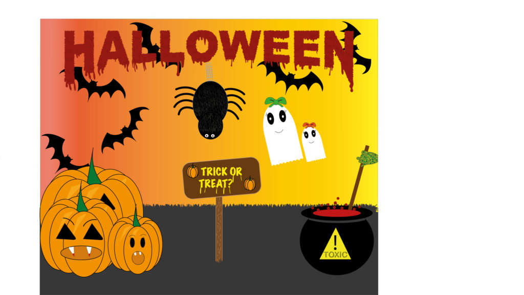 halloween-kort-
