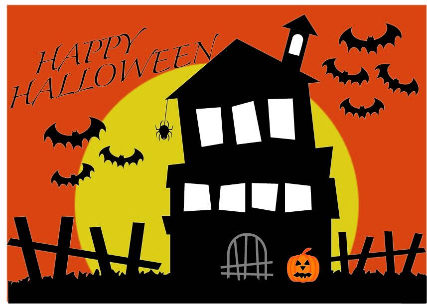 hallowen-bild