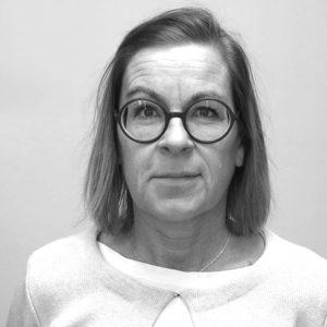 Sara Jystrand