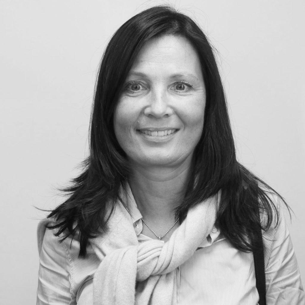 Karin Niden