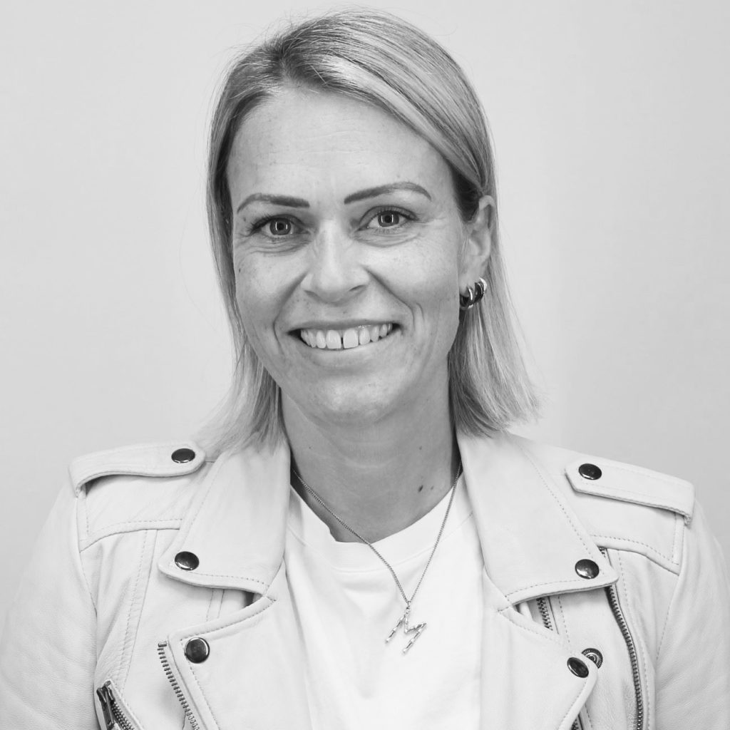 Lina Andersen Ystad Gymnasium