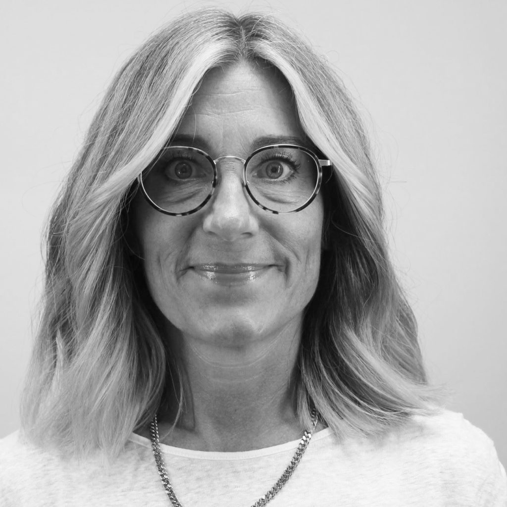 Martina Gårdner