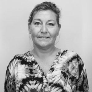 Diana Flintberg