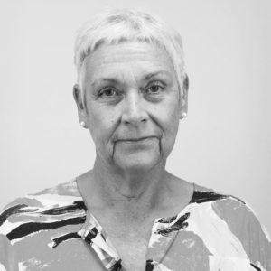 Susanne Jeppsson
