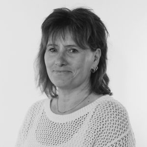 Agneta Strandberg