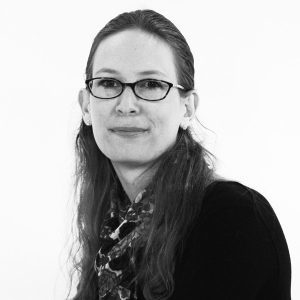 Jessica Truedsson
